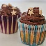 Cupcakes da urlo!