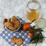 Paste ri meli